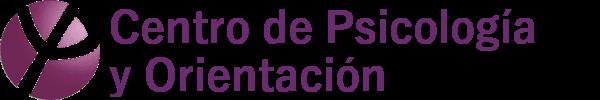Centro de Psicologia y Orientación